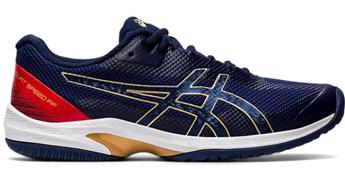 Chaussure ASICS Court Speed FF men 1041A092/401