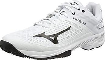 Chaussures Mizuno Wave Exceed tour4 ac 61GA2076/09