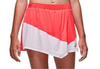 skort-asics-club-girl-tennis-2044a013-702
