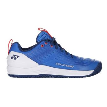 Chaussure Yonex Power Cushion Eclipsion 3 ac blue/white