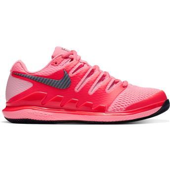 Nike Ecosport Tennis