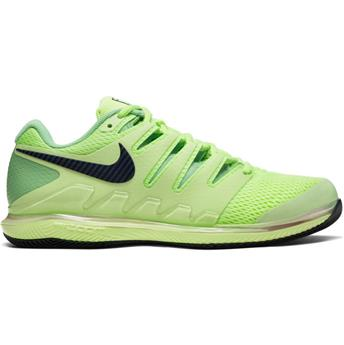 chaussure-nike-men-s-air-zoom-vapor-10-aa8030-302-39