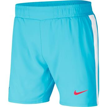 short-nikecourt-dri-fit-rafa-at4315-445