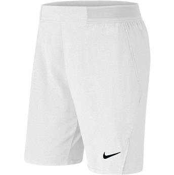 short-nike-men-flex-ace-ci9162-100