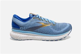 Chaussures Brooks Women Glycerin 18 -470
