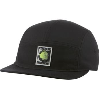 Casquette Nike AW84 Challenge CW6430-010