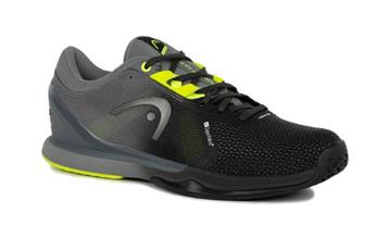 Chaussures Head Sprint Pro 3.0 Sf men 273980
