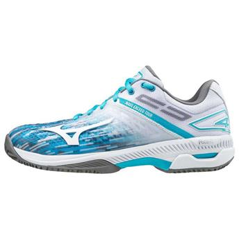 Chaussures Mizuno Wave Exceed tour4 ac 61GA2071-23