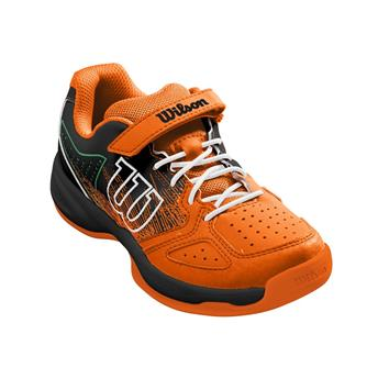 Chaussures Wilson Kaos Kids junior WRS327090