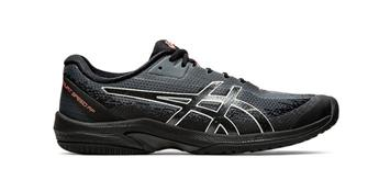 Chaussure ASICS Court Speed FF Le men 1041A183-010