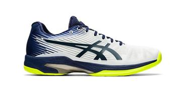 Chaussure Asics Gel Solution Speed FF men 1041A003 c 104