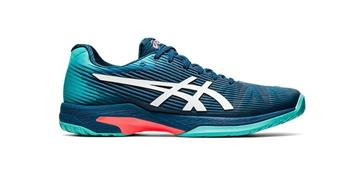 Chaussure Asics Gel Solution Speed FF men 1041A003 c 407