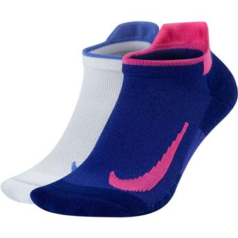 chaussettes-nike-multiplier-max-ns-slam-x2p-ck6540-902