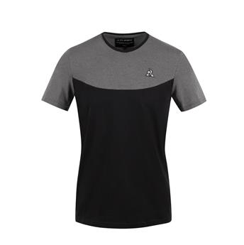 tee-shirt-le-coq-sportif-tech-men-n-1-2020536