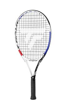 Raquette Tecnifibre Tfight Team jr 25