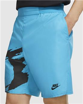 Short Men NikeCourt Slam CK9775-303