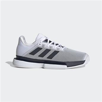 Chaussure Adidas Solematch Bounce  men FU8118