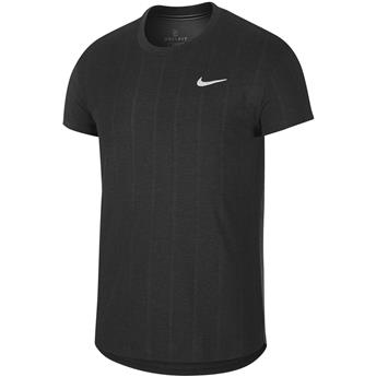 Tee Shirt men Nike Challenger Top SS CI9146-010