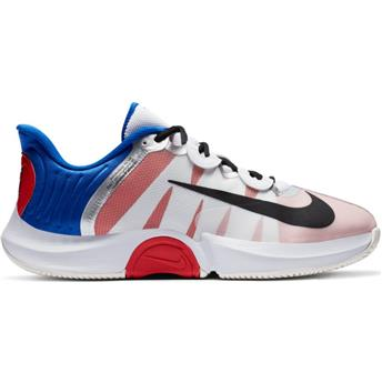 chaussure-nike-air-zoom-gp-turbo-hc-men-ck7513-101-39