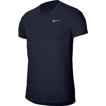 Tee Shirt men Nike Challenger Top SS CI9146-451