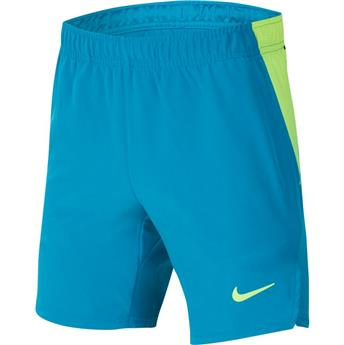 Short Nike  Flex Ace junior CI9409-425