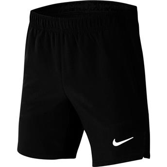Short Nike  Flex Ace junior CI9409-010