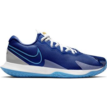 Chaussure Nike Air Zoom Vapor Cage 4 HC CD0424-400