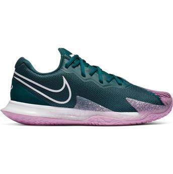 chaussure-nike-air-zoom-vapor-cage-4-hc-cd0424-300-41