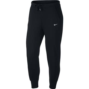 Pantalon Nike drifit get fit women CU5495-010