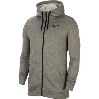 veste-nikecourt-training-therma-men-cu6231-063