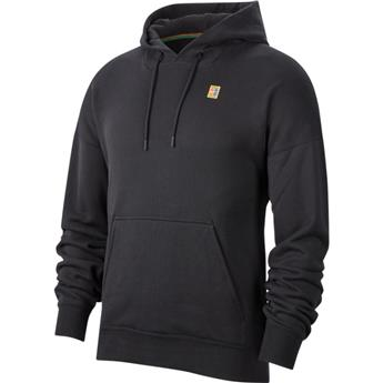 Sweat NikeCourt Fleece Heritage  BV0760-010