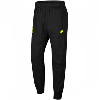 Pantalon Nike Court Tennis NY men CQ9197-010