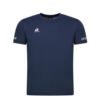 tee-shirt-le-coq-sportif-tennis-men-n-3-2020722