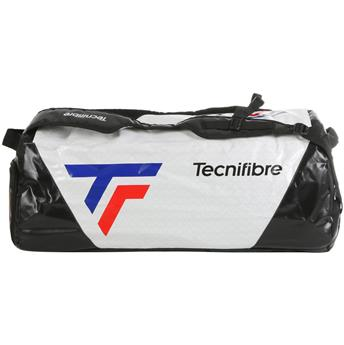 Sac Tecnifibre Tour RS  Endurance Rackpack L