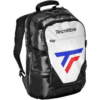 Sac Tecnifibre Tour Rs Endurance Backpack