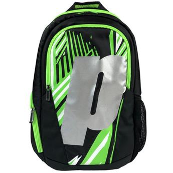 sac-prince-backpack-green-silver-6p895872