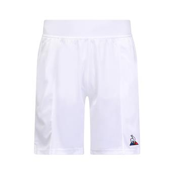 short-le-coq-sportif-20-tennis-n-2-men-2011026