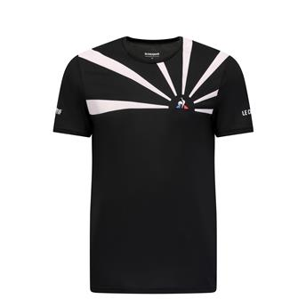 Tee shirt Le coq sportif 20 men  N°2  2011024