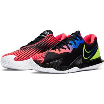 Chaussure Nike Air Zoom Vapor Cage 4 HC CD0424-007