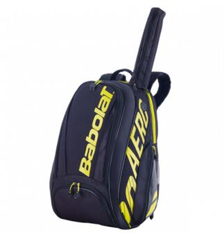 sac-babolat-pure-aero-backpack-2020-21