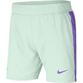 short-nikecourt-dri-fit-rafa-7-inch-at4315-394
