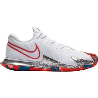 Chaussure Nike Air Zoom Vapor Cage 4 HC CD0424-106