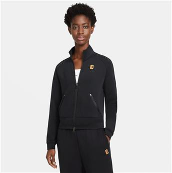 veste-nike-court-tennis-women-cv4701-010