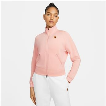 Veste Nike Court tennis women CV4701-800