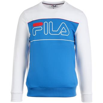 Sweater Fila  Tommy  men FLM20103100 c 0008