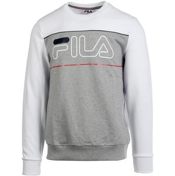 Sweater Fila  Tommy  men FLM20103100 c 0009