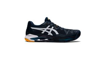 Chaussure Asics Gel Resolution 8 men  1041A079/403