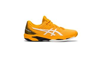 Chaussure Asics Gel Solution Speed FF 2 men 1041A182-800
