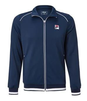 jacket  Fila Ben Junior  FBM211003-100
