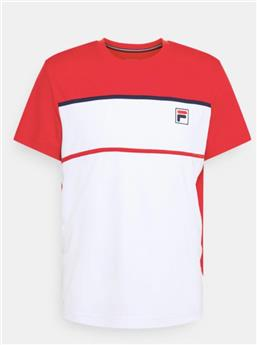 Tee Shirt Fila Steve Junior FBM211013-003
